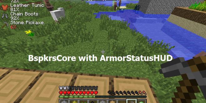 Что с майнкрафтом forge | Minecraft