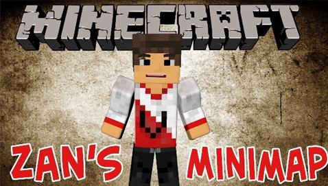 Zans-minimap-mod (1)