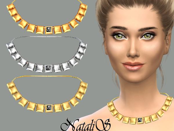 Luxury-massive-jewelry-1