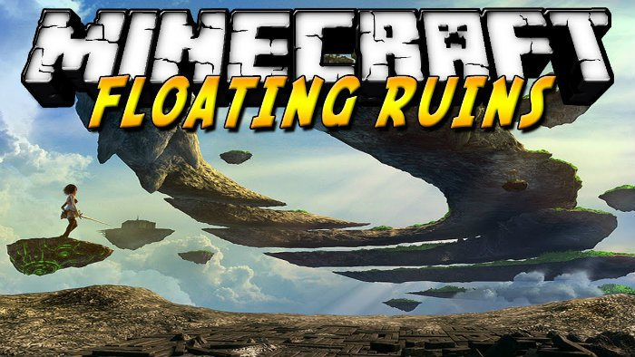 floating-ruins-1