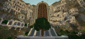 Download and enjoy! 5 best Minecraft Maps