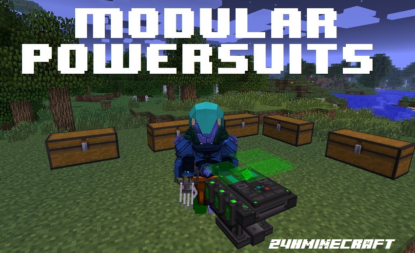 modular-powersuits-mod-1