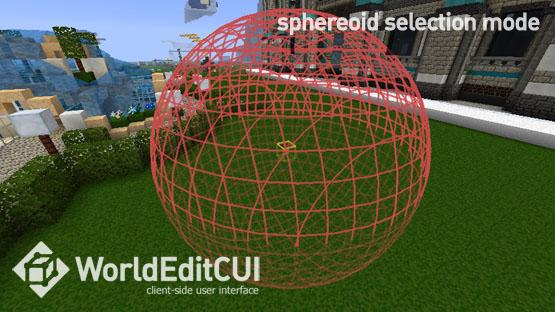 WorldEdit-CUI-Mod-3