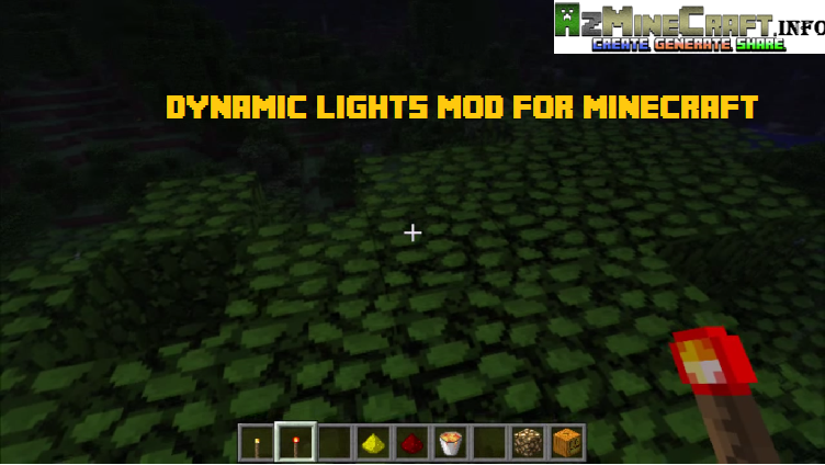 dynamic-lights-mod-minecraft-1