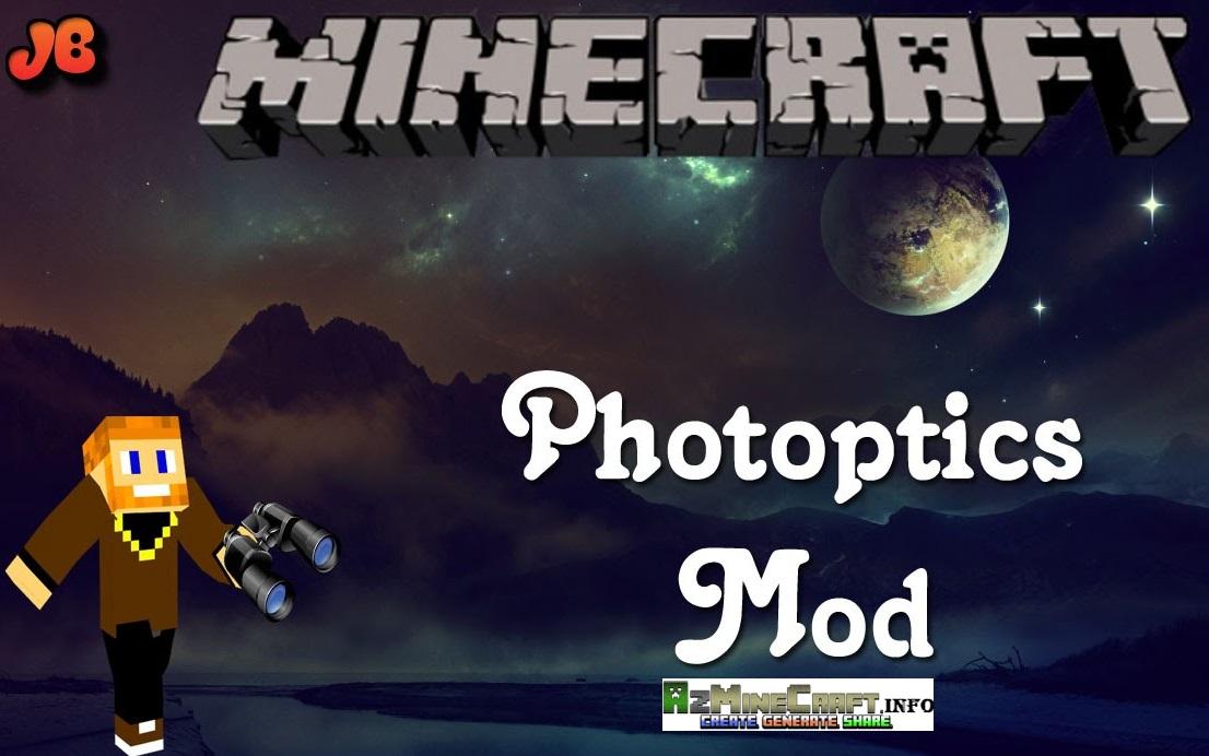 photoptics