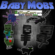 Baby Mobs Mod for Minecraft [1.11.2/1.10.2/1.9/1.8]
