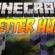 Better Horse Hud Mod for MC 1.11.2/1.10.2/1.8.9/1.7.10