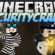 SecurityCraft Mod 1.12/1.11.2/1.10.2/1.7.10