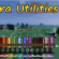 Instructions to download and install Extra Utilities Mod 1.12.2 / 1.11.2