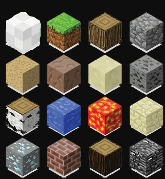 11 Best Minecraft Shaders for 2020