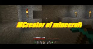 Download MCreator of minecraft – Minecraft Mod Maker [1.12.2-1.11.2] Mods for Minecraft