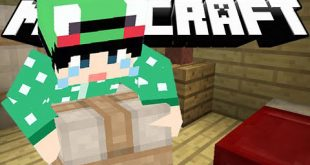 Download Packing Tape Mod [1.15.2-1.12.2-1.8.9->1.7.10] Mods for Minecraft
