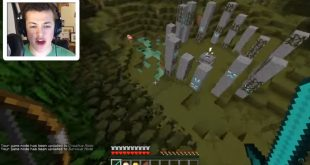 Download The Betweenlands Mod  [1.14.4-1.12.2->1.7.10] Mods for Minecraft