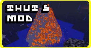 Download ThutCore 1.11.2-1.10.2  – (API for Thutmose's Mods) Mods for Minecraft