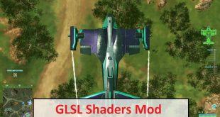 Download GLSL Shaders Mod [1.16.5-1.15.2] Mods for Minecraft